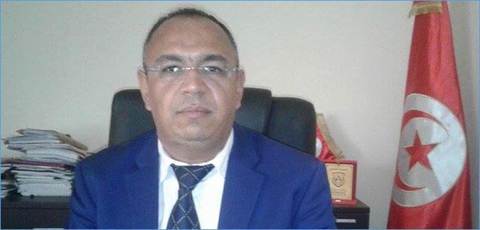 بن جازية: قرارمعالجة التضخم وتدني الدينار لدى المستهلك التونسي