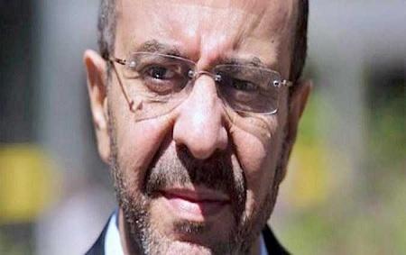 وزير العدل: الحظوظ وافرة لتسلم بلحسن الطرابلسي