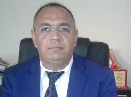 بن جازية: 67 % من الأسر التونسية لا يمكنهم العيش دون اقتراض