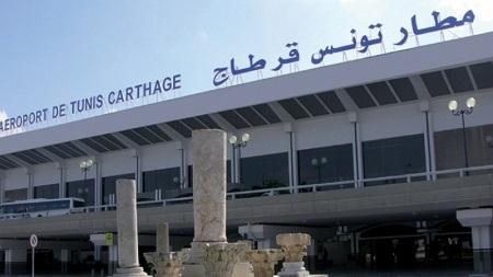 وزارة النقل : جلسة تفاوض حول إضراب فنيي الملاحة الجوية