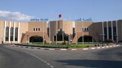 الاثنين القادم: مطار قفصة قصر الدولي يستأنف نشاطه