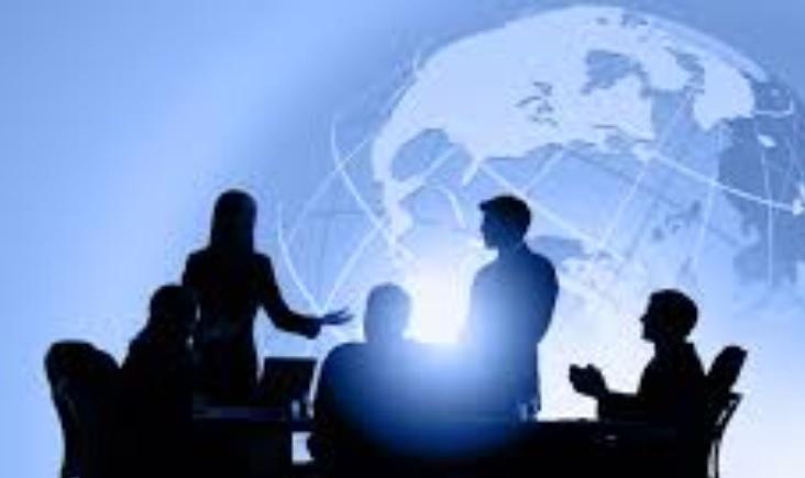 برنامج توأمة بين تونس وكل من فرنسا وبلجيكا في مجال الوظيفة العمومية