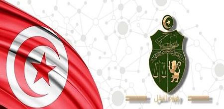 منع طائرات بوينغ 737 ماكس 800 و900 من عبور المجال الجوي التونسي