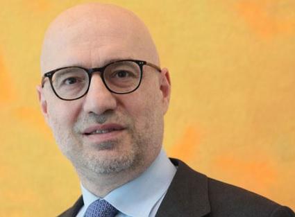 إيطاليا تقدّم إلى تونس هبة ب 50 سيّارة رباعيّة الدفع