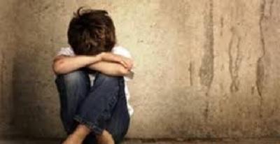 اعتداء معلم بالفاحشة على تلاميذ في صفاقس: ارتفاع عدد الضحايا