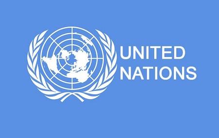 الأمم المتحدة تعلن احتجاز أحد خبرائها في تونس