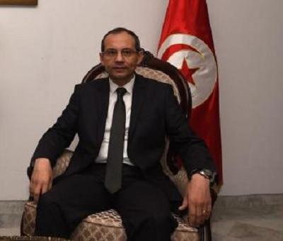 """وزير الداخلية:""""الرسائل المسمومة سابقة في تاريخ تونس"""""""