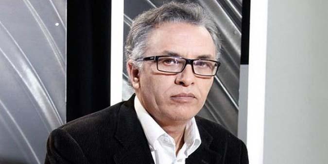 الهمامي: اقتراح ترشيح منجي الرحوي للرئاسية سلوك غير سليم