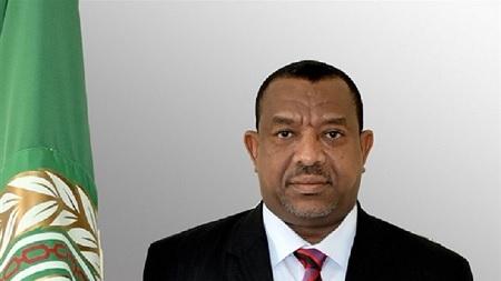 أمين عام مساعد بالجامعة العربية: نتوقع نمو التجارة البينية العربية على مستوى السلع باكثر من 12%