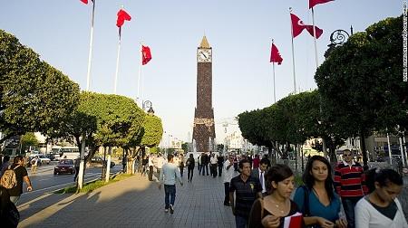 76% من الشباب التونسي لا يثقون في القطاع المالي