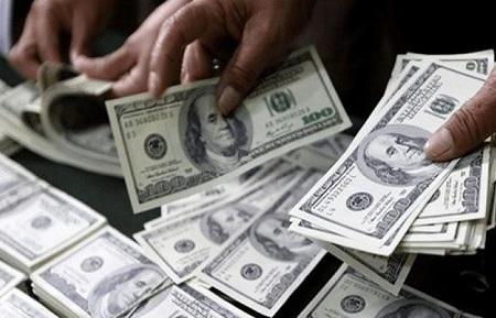 لأول مرة منذ سنوات: انخفاض الدخل الفردي في أميركا