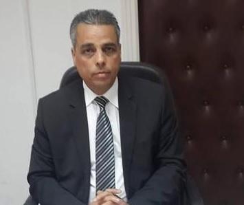 انتخاب ر م ع الصوناد رئيسا لمجلس إدارة الجمعية العربية لمرافق المياه