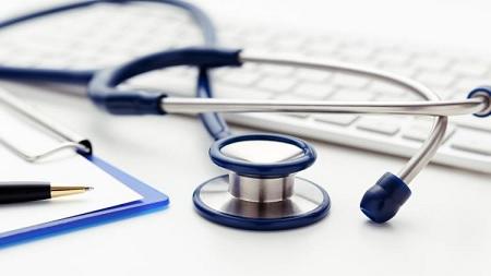 المديرة العامة للصحة: غدا الكشف عن أسباب وفاة 11 رضيع