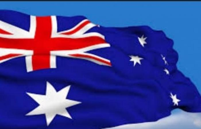 أستراليا: منفذ أحد هجومي نيوزيلندا يميني متطرف