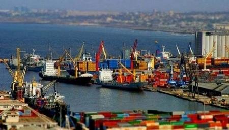 ارتفاع العجز التجاري إلى 2462.4 مليون دينار