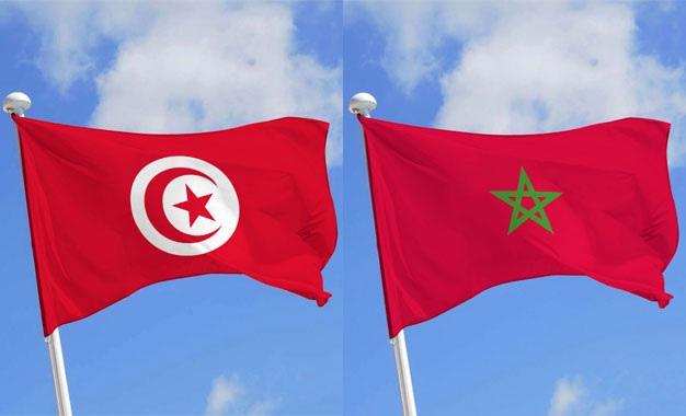 تونس تطلب فتح مشاورات مع المغرب بشأن صادراتها من الكراس المدرسي