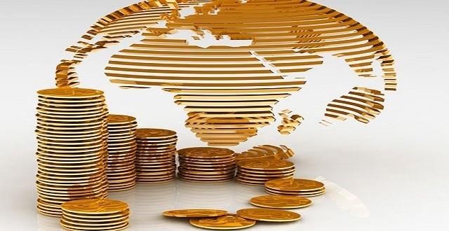 الدول الإفريقية يمكنها رفع ايرادتها الضريبية العمومية بنسبة 20 %
