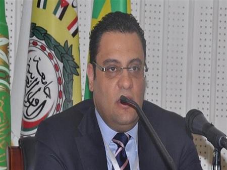 الجامعة العربية: عودة سوريا غير مدرجة على جدول أعمال قمة تونس