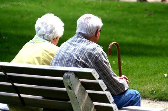 بالتزامن مع انعقاد القمة العربية: تونس تتقدم بمبادرة تهم كبار السن