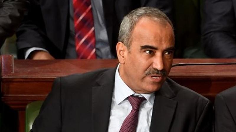 وزير المالية: تونس من أول الدول المُغادرة للقائمة السوداء
