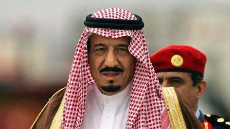 تونس تُقرّر منح الملك السعودي دكتوراه فخرية من جامعة القيروان