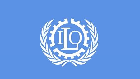 مكتب العمل الدولي يشارك في تنفيذ مشاريع بتطاوين