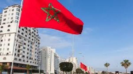 بريطانيا تحذر رعاياها من زيارة المغرب