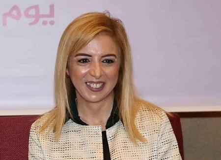 الشاهد يعين سنية بالشيخ وزيرة للصحة بالنيابة
