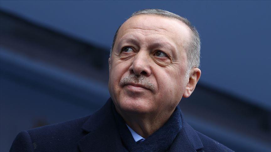 احتجاجا على تصريحات أردوغان: أستراليا تستدعي السفير التركي