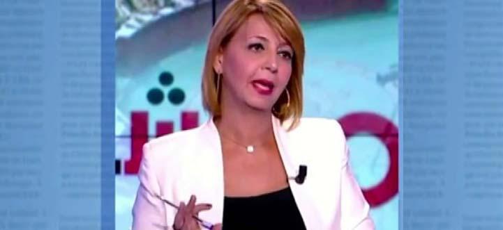 بلعيد: التشتت الحزبي سيؤدي الى تغيير الخارطة السياسية