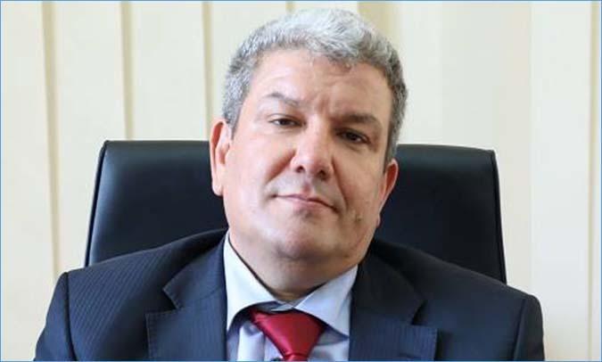 المكي: المخبر الاجنبي خالف كل الاجراءات المطابقة في تونس