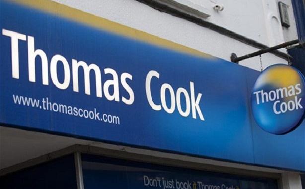 """""""توماس كوك"""" : تونس من أفضل وجهات البريطانيين خارج الاتحاد الأوروبي"""