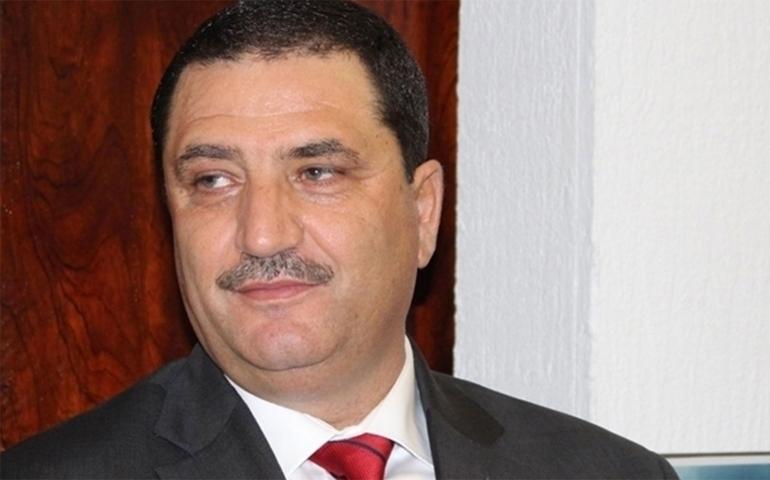 """الياس المنكبي:""""الخطوط التونسية ليست للبيع """""""