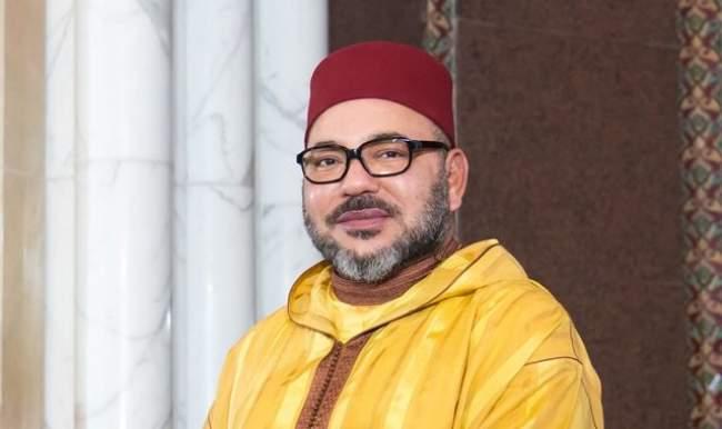 المغرب يقدم مساهمة مالية لفرنسا لإعادة بناء كاتدرائية نوتردام