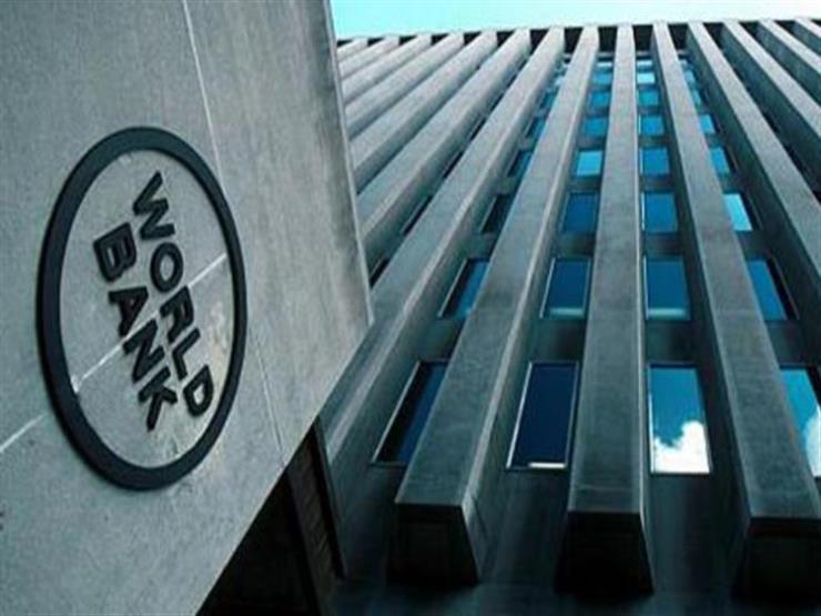 البنك الدولي يعرض على تونس مشاريع بقيمة 71 مليون دينار