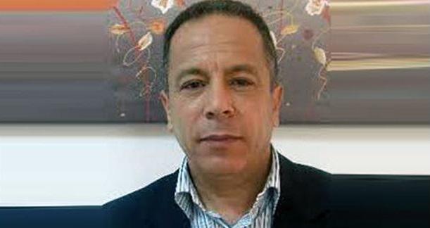 رئيس حزب قوى الرابع عشر من جانفي يعلن نيته الترشح للرئاسية