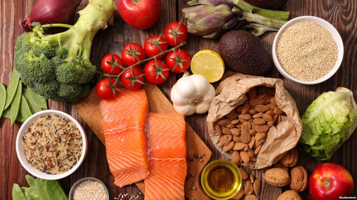تونس تحتل المركز 83 عالميا في استقرار وديمومة وفرة الغذاء (دراسة)