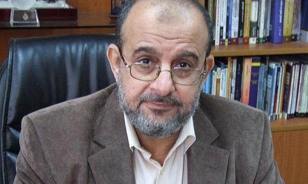 السعودية تعتقل صحفيا أردنيا منذ شهرين
