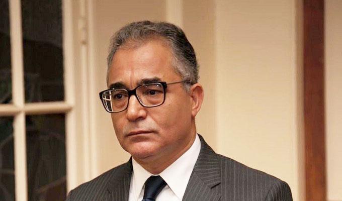 مرزوق يتّهم اتّحاد الشغل بـالاعتداء على انصار مشروع تونس