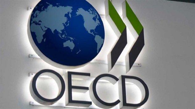 """منظمة التعاون الاقتصادي تحذر من""""إختفاء""""نصف وظائف العالم"""