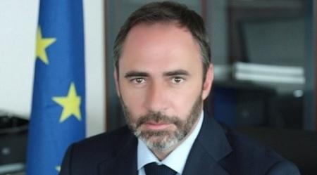 """بيرغميني:"""" الأليكا"""" سيساعد تونس على تغيير وضعها الاقتصادي"""