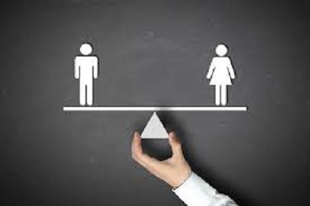 تونس تحتل المرتبة 119 في الفوارق بين الرجل والمرأة