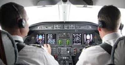 نقابة الطيارين تنفي علاقتها باضطرابات رحلات الخطوط التونسية