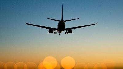 الجزائر تمنع الطائرات الخاصة من الإقلاع أو الهبوط في مطاراتها
