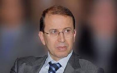 اكثر من 1000 اجراء جبائي جديد في تونس منذ 2011