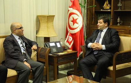تونس عاصمة للمصائف العربية سنة 2020