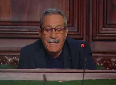 """بسبب خلاف مع الاتحاد""""استقالة عضو المكتب السياسي لحركة مشروع تونس"""""""