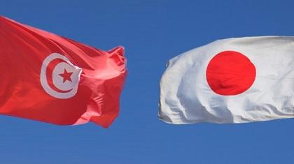 اليابان تخفض من القيود على السفر إلى طبرقة وعدد من مناطق الجنوب التونسي