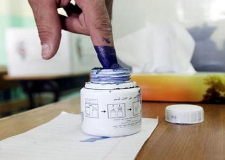 الانتخابات الرئاسية: 56 % من المستجوبين لا يعرفون لمن سيصوتون