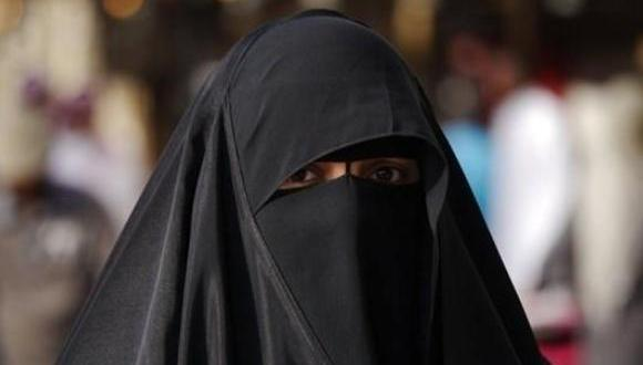 سريلانكا تحظر النقاب في الأماكن العامة بعد التفجيرات الأخيرة